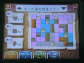 逆轉雷頓:LaytonGyaku_nazo33.jpg