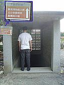 20080827高雄行:20080827KaoXiong_22.jpg