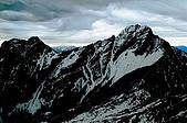 南二段名山及玉山前五峰山容:玉山.jpg