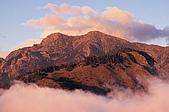 南二段名山及玉山前五峰山容:玉山北峰.jpg