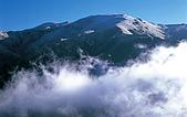南二段名山及玉山前五峰山容:三叉山.jpg
