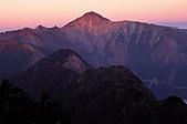 南二段名山及玉山前五峰山容:向陽山.jpg
