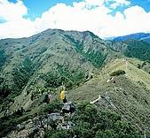 南二段名山及玉山前五峰山容:雲峰.jpg