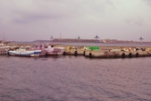 望安離島~一個可以沉澱心靈的地方:DSC_0019 (2).jpg