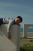 出去走走:DSC_0614_20131109石門.jpg