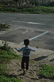 出去走走:DSC_0627_20131109石門.jpg