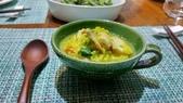 中式魚類料理:IMAG2885.jpg