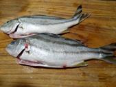 中式魚類料理:IMG_20151020_195440.jpg