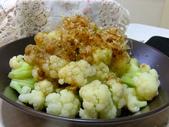 日式魚類料理:醬煮雜魚頭 (2)