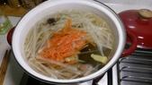 南洋魚類料理:IMAG0807.jpg