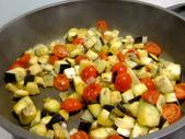 蝦類料理:雙茄鮮蝦寬扁麵.jpg