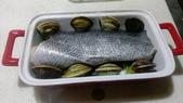 南洋魚類料理:IMAG0475.jpg