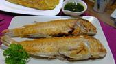 南洋魚類料理:成品3.jpg