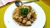 西式魚類料理:IMAG2420.jpg