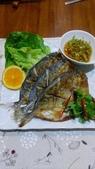 南洋魚類料理:IMAG0990.jpg