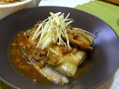 中式魚類料理:蔭冬瓜滷虱目魚 (2).jpg