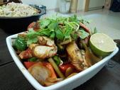 南洋魚類料理:IMG_20151010_192440.jpg