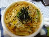 中式魚類料理:蔭冬瓜滷虱目魚 (5).jpg