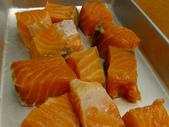 日式魚類料理:揚出鮭魚 (5).jpg