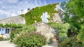provence遊記:IMAG1236.jpg
