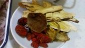 中式魚類料理:補血牛尾魚湯