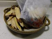 中式魚類料理:黑豆燉鮮魚 (2).jpg