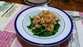 中式魚類料理:IMAG0401.jpg
