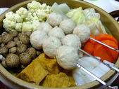 日式魚類料理:關東煮1.jpg