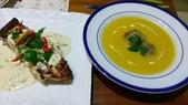 西式魚類料理:IMAG1054.jpg