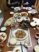 中式魚類料理:清蒸紙包彩蔬鱈魚