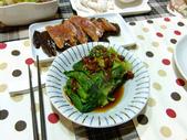 日式魚類料理:菜頭燒巴攏 (3).jpg
