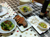 日式魚類料理:菜頭燒巴攏 (5).jpg