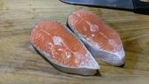 西式魚類料理:IMAG0902.jpg
