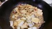南洋魚類料理:IMAG2862.jpg