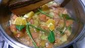 西式魚類料理:ZOE_0008_1.jpg