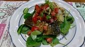 西式魚類料理:IMAG2466.jpg