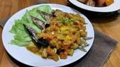 西式魚類料理:IMAG2564.jpg