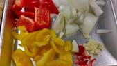 南洋魚類料理:IMAG2853.jpg