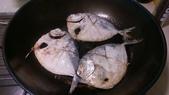 南洋魚類料理:IMAG0986.jpg
