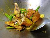 南洋魚類料理:熱炒咖哩紅條 (8).jpg
