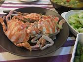 中式魚類料理:清蒸長尾鳥2.jpg