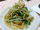 日式魚類料理:味增柚庵醬醃扁鱈 (3).jpg