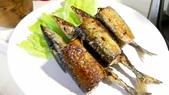 西式魚類料理:IMAG2559.jpg