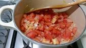 西式魚類料理:IMAG2509.jpg