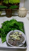 中式魚類料理:IMAG0396.jpg