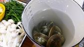 南洋魚類料理:椰漿蒸鯛魚