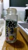 日式魚類料理:IMAG0763.jpg