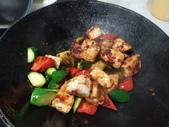 中式魚類料理:IMG_20210425_185435.jpg