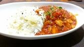 西式魚類料理:IMAG2522.jpg