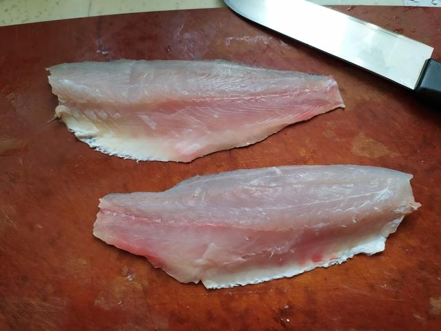 中式魚類料理:IMG_20210413_204235.jpg